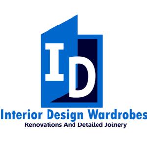 Interior Design Wardrobes' profile picture