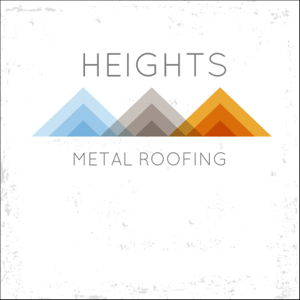 Heights Metal Roofing's profile picture