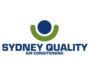 Sydney Quality Air Conditioning's profile picture